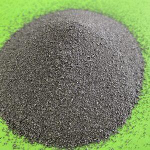 Σφαιρίδιο από ανοξείδωτο χάλυβα