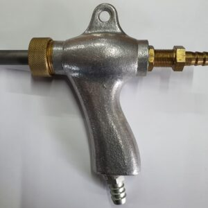 Ανταλλακτικό πιστόλι καμπίνας Α